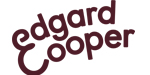 edgardcooper