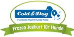 Logo Cold&Dog