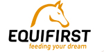 Logo Equifirst