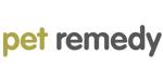 Pet Remedy logo