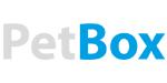 Logo Petbox