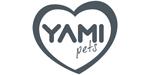 Yamipets logo
